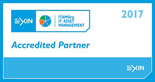 IT Asset Management Foundation