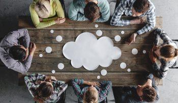 Udbuddet af e-læringsprodukter vokser, men hvad med udbyttet?