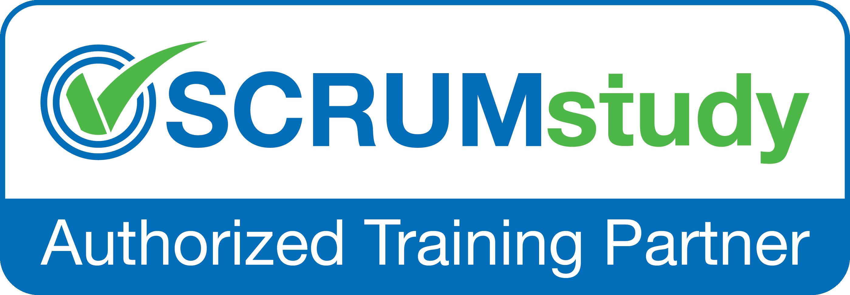 Scrumstudy kursus for ledige hos Mentorix International