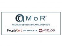 M_o_R_ATO logo