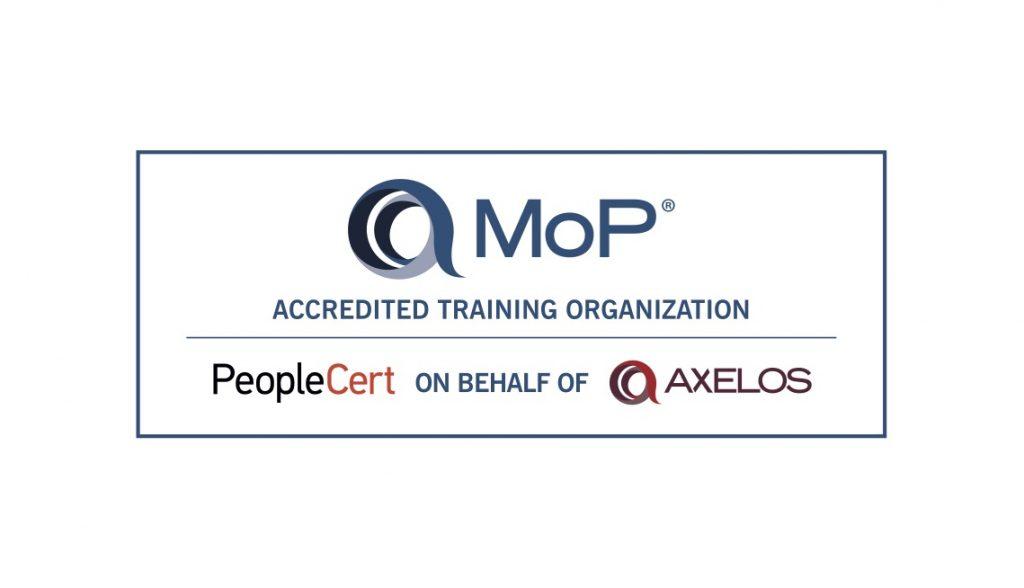 Mop ATO logo
