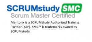 Scrum master certified