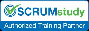 scrum master certificering