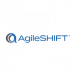 Agileshift