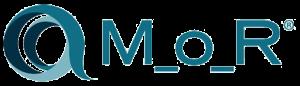 Mor Foundation