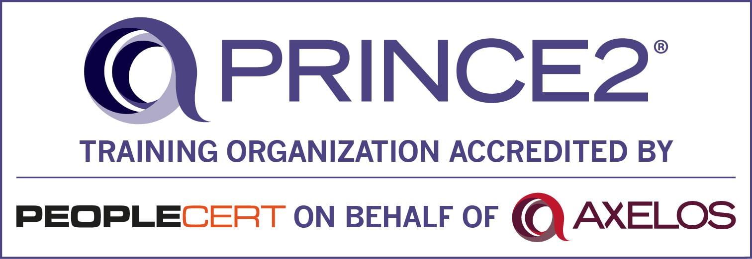 Prince2 online kursus for ledige